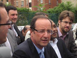 Avec F Hollande A BachelayJPG