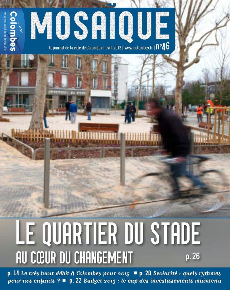 46_mosaique_avril_2013 (1)-001-001