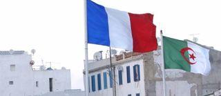 France-algerie-620961-jpg_424884