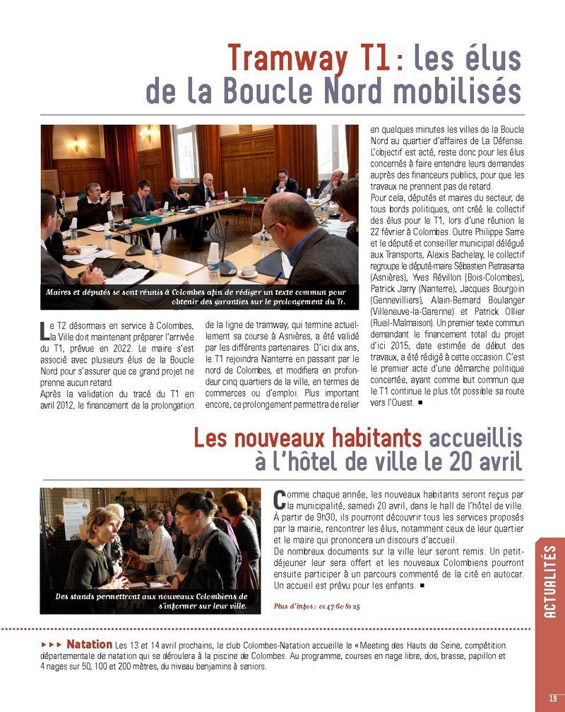 46_mosaique_avril_2013 (1)-019-019