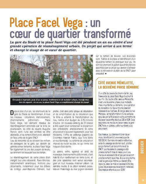 46_mosaique_avril_2013 (1)-029-029