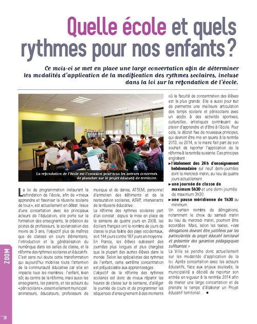 46_mosaique_avril_2013 (1)-020-020