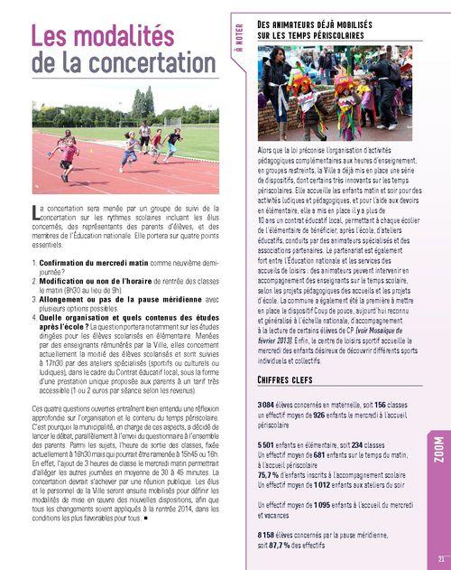 46_mosaique_avril_2013 (1)-021-021
