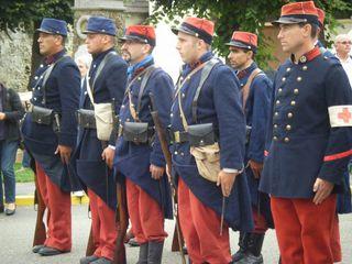 Soldat14-18